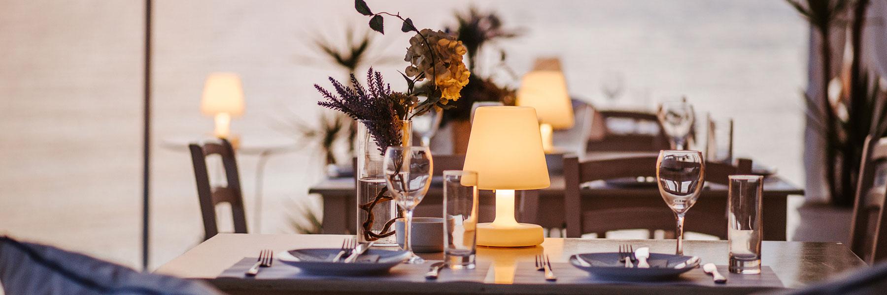 Hillsboro Beach Resort Dining at Roi