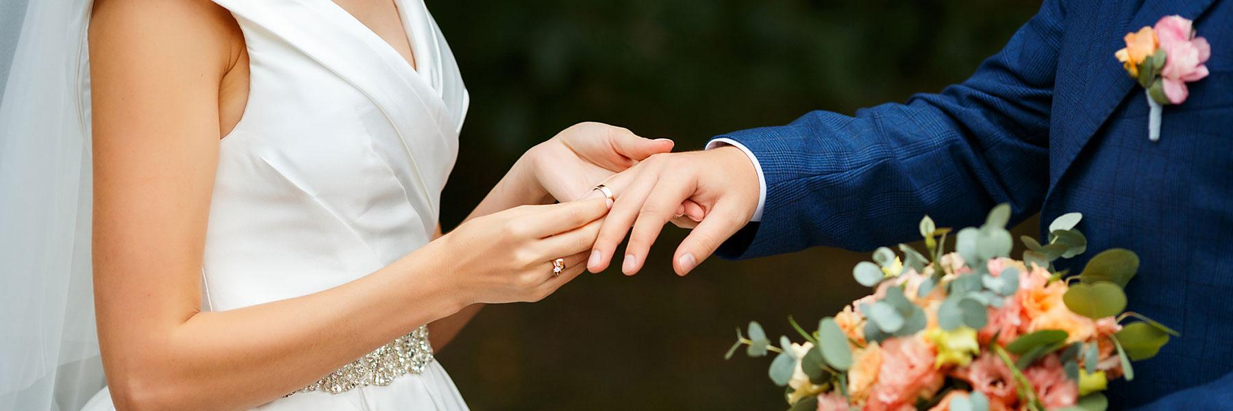 Weddings at Hillsboro Beach Resort